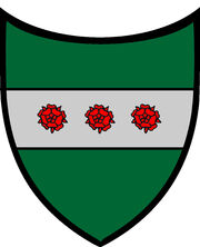 Wappen Haus Ezharian