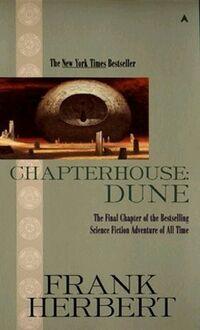 Chapterhouse:_Dune