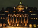 Великий дворец