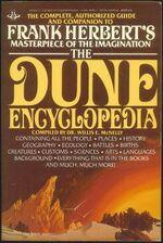 DuneEncyclopedia