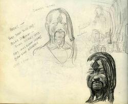 DuneWorld.sketch.Yueh