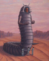 Sandra-yagi-god-emperor-of-dune