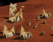 16076-emperor-battle-for-dune-windows-screenshot-this-unfortunate-1