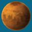 Dune-Wiki