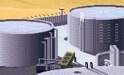 Duneii-spice-silos