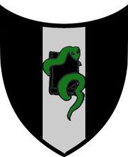 Wappen Haus Wallach