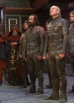 Otheym victory 1984