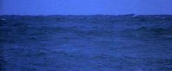 Caladan ocean 1984