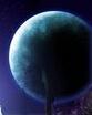 3b850712957ab44d3e7f08b634e19430--frank-herbert-universe-art-1