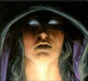 Dune-ccg-eye-of-the-storm-prophetic-vision-214r 41ApNDMrQkL-1