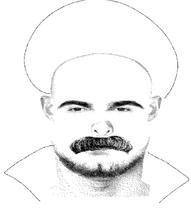 Vasiliiv
