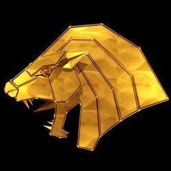 Sardaukar emblem