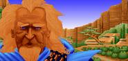 Dune Liet Kynes