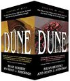Legends of Dune Boxed Set.jpg