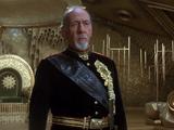 Падишах-император