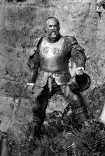 Honorato Magaloni Cristobal Quijano