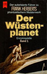 Enzyklopädie Band 1