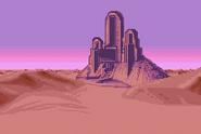 142570-dune-amiga-screenshot-waiting-for-a-vision-s-1