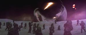 Battle of Arrakeen 1984