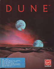 220px-Dune cover