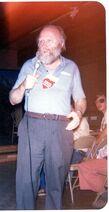 FrankHerbert1978