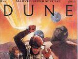 Dune (movie adaptation)