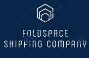 Foldspacesjippingcompany
