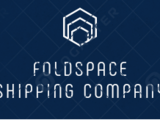 Foldspace Shipping Company