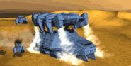 Frank-Herberts-Dune-Ornithopter-Assault