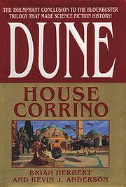 200px-Dune corrino