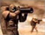 Troopers Dune2000