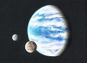220px-Oceanplanet lucianomendez