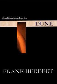 Dune_(novel)