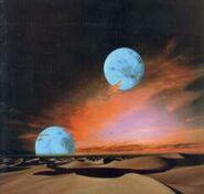 Dune japanprogram-1
