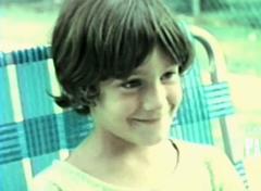 Sean Young 1966