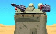 Duneii-rocket-turret