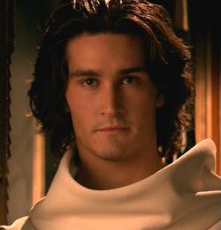 Javid 2003