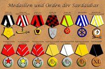Orden der Saudarkar 3 (Large)