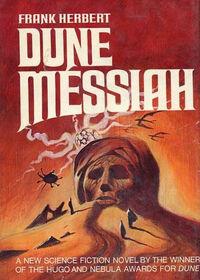 Dune_Messiah_(novel)