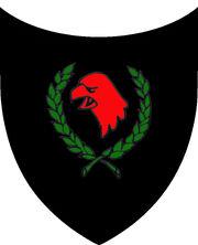 Wappen Haus Atreides