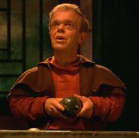 Bigaz interrogation 2003