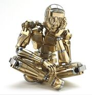 Seurat-robot-dune