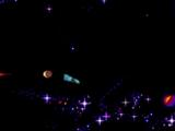 Canopus system/DE