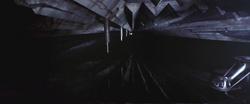 Sietch water storage 1984