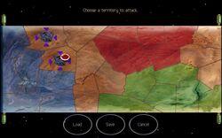 Dune-2000-windows-selecting-where-to-strike-next