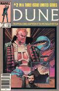 Dune comics cover3-2