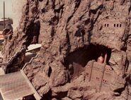Dune Azteca FG7-1