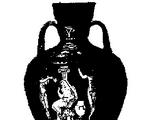 Caladanian wine