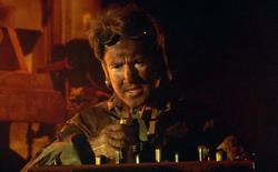 Spice worker 1984