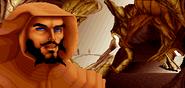 Dune - Stilgar